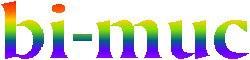 Bisexueller Stammtisch München
